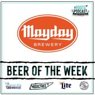 BOW Mayday Brewery