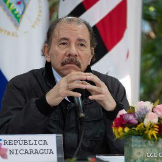 Régimen de Ortega admite que no tiene quién le preste a nivel internacional y está pagando caro por deuda interna
