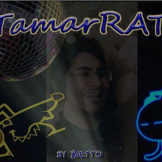 TamarRAT - 26/01/2018