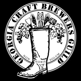 Episode # 95 – GA Craft Brewers Guild – Joseph Cortes