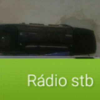 Rádio stb