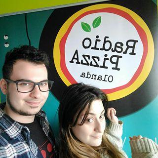 Radio Pizza: Speciale Febbraio (Sanremo Edition)