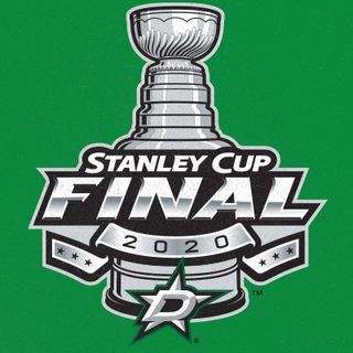 Dallas Stars Fanatic Podcast Stanley Cup Finals Game Four Live Reaction
