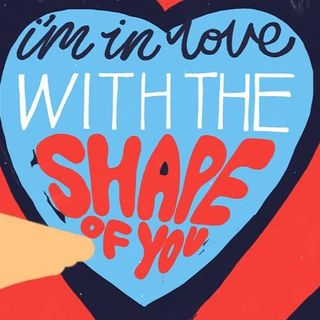 Ed Sheeran–Shape of You (P.A.F.F. x Salvatore Ganacci x Leonida) bass boost & sound improvements