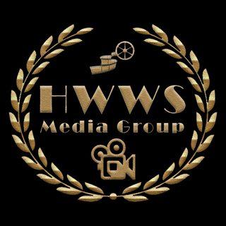 HWWS Media Group & HWWS WebTV
