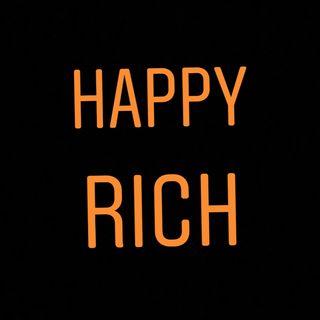 Happy Rich