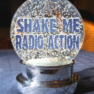RADIO ACTION ROCK, ROLL AND REMEMBER - August 12 - 19