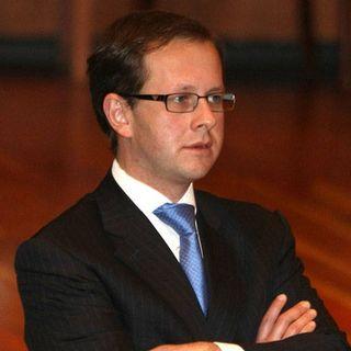 Andrés Felipe Arias extraditado. ¿Y ahora qué viene?