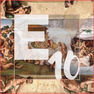 E10 Memorie di un futuro passato FC1
