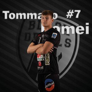 Handball_intervista_a_tommaso_romei_-8973853153899164158