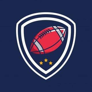 AmericanFootballNewz