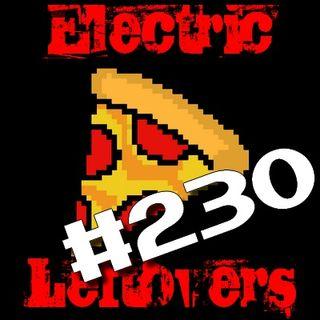 Ep 230 Wild West