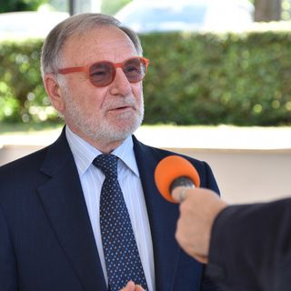 """Antonino Viti: """"Il calendario ACSI Ciclismo 2021 sarà ricco di appuntamenti"""""""