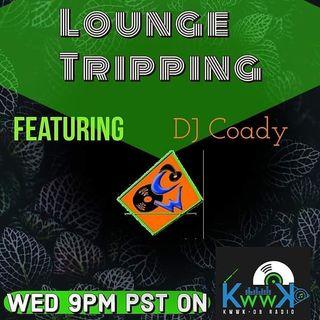 New Episode KWWK-DB_REV-DJ-COADY_JUN-16-21 #kwwkdb.live #kwwkdbradio #nowplaying #warriordjradio