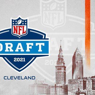 NFL Draft Week
