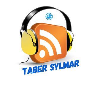 Episodio 3- El show de Taber Sylmar