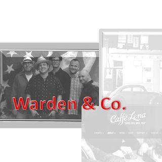 Seth Warden Warden & Co