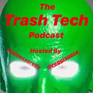 TRASH TECH_002