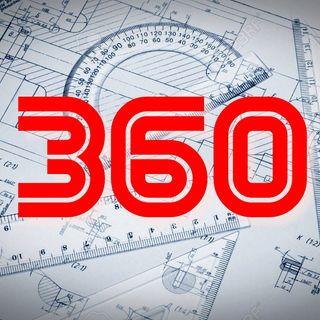 360 Musica senza Frontiere - Non è un sottofondo