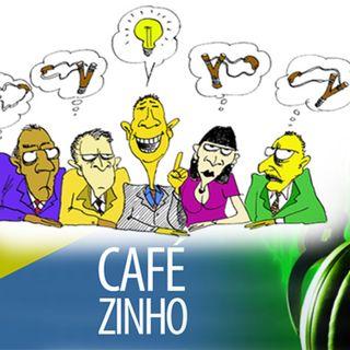 Cafezinho 303 – O cérebro médio