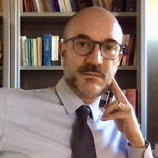 Roberto Senigaglia - La sorte dei contratti turistici nel periodo post emergenziale