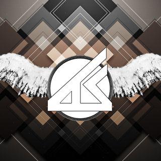 WLDNZ - TheHarderTheBetter - Mix Oktober (HARDSTYLE)