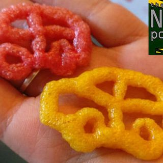 8: e221 - At least we had car-shaped papadums | The NR F1 Podcast
