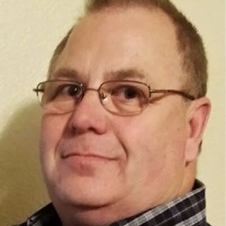 Tom Chesser - Solutions Expert on Helping Vendors Solve Problems