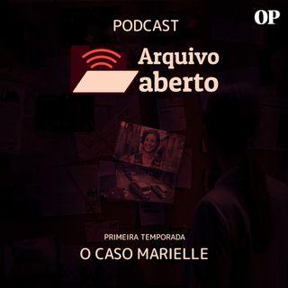 [S01E01] - O Crime (O Caso Marielle)