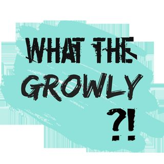 EP Piloto - What The Growly