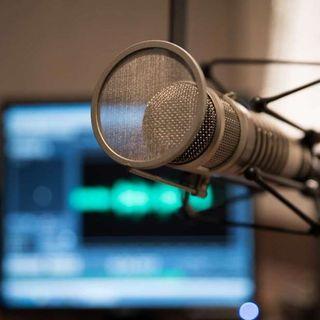 S.E.O Canlı Radio