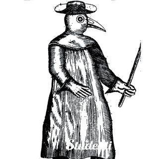 La peste: Cause e conseguenze