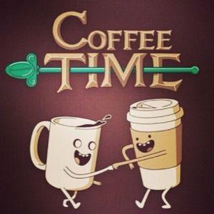 Café: Dañino o no?