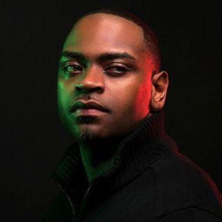 Artist Spotlight - JP One