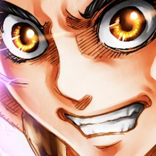 Attack on Titan Ends With Gabi EATING Eren?? (Shingeki no Kyojin New Titan Twist Foreshadowed?)
