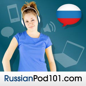 News #304 - 6 Ways to Improve Your Russian Speaking Skills