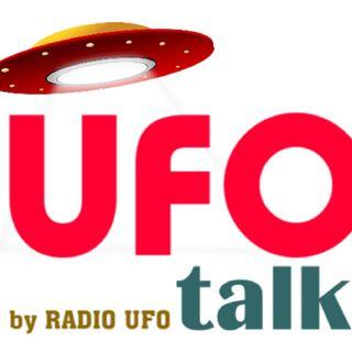 UFOtalk