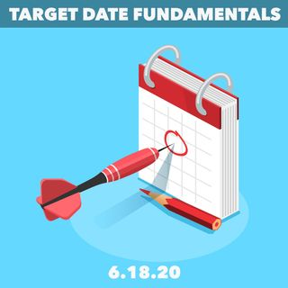 Target Date Funds Compared