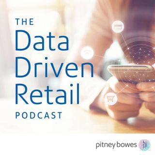 Welcome to Data Driven Retail