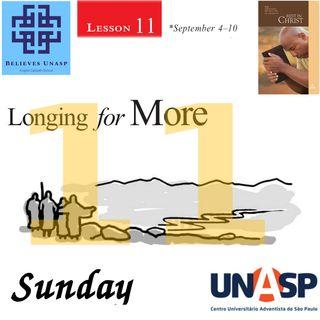 1130 - Sabbath School - 5.Sep Sun