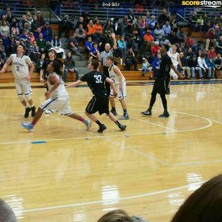 Louisville SportsPass 1-3-18