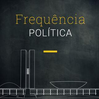 Episódio 1 - Jair Bolsonaro em Davos, reforma da Previdência e eleições no Congresso.