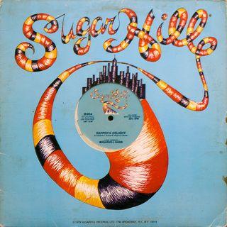Unsung & One Hit Wonders - 1980's Soul