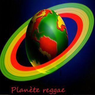 planète reggae 01