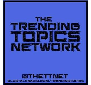 Moving to TrendingTopicsNetwork.com
