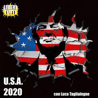 9.USA 2020