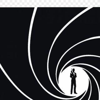 Bond...James Bond top ten theme songs