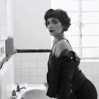 """Dama Vicke nos presenta su mas reciente sencillo """"Soft Soap"""""""