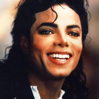Michael Jackson!! Parliamone Episodio 3 - 1+1- Con Carlo