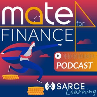 MATE 4 FINANCE - La matematica per il controllo di Gestione e Finanza